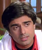 фильмы с Насир Кхан