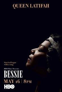 Бесси