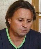 фильмы с Александром Бодиным