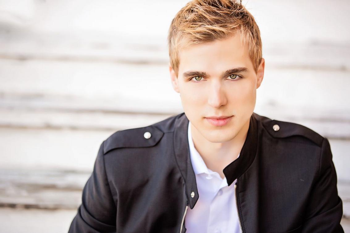 Cody dream 34 sorğusuna uyğun şekilleri pulsuz yükle, bedava indir