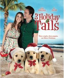 Три рождественские сказки смотреть онлайн бесплатно HD качество