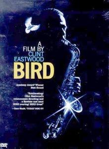Птица смотреть онлайн бесплатно HD качество