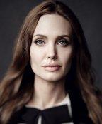 фильмы с Анджелиной Джоли