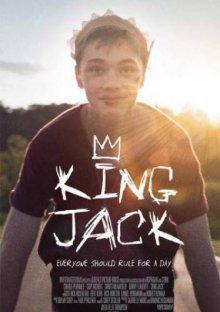 Король Джек