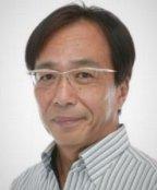 фильмы с Хидеуки Танакой