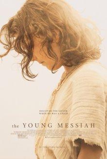 Молодой Мессия
