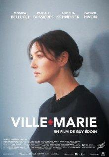Виль-Мари смотреть онлайн бесплатно HD качество