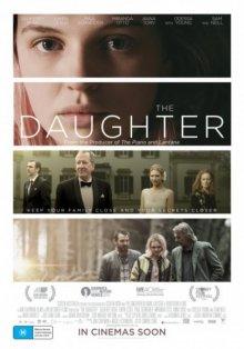 Дочь смотреть онлайн бесплатно HD качество