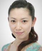 фильмы с Хоко Кувасима