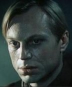 фильмы с Андреем Касьяновым