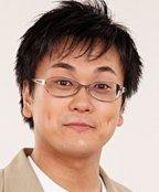 фильмы с Хироки Гото