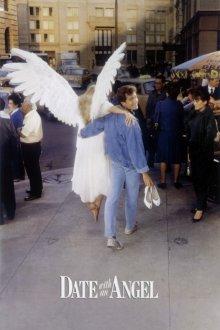 Свидание с ангелом смотреть онлайн бесплатно HD качество