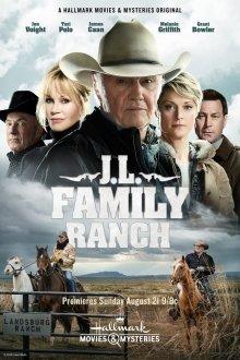 Семейная ферма / Семейное ранчо смотреть онлайн бесплатно HD качество