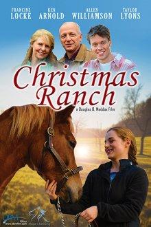 Рождество на ранчо смотреть онлайн бесплатно HD качество