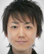 фильмы с Хисаёси Суганума