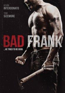 Плохой Фрэнк смотреть онлайн бесплатно HD качество