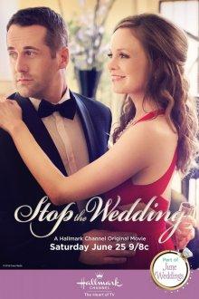 Сорвать свадьбу смотреть онлайн бесплатно HD качество