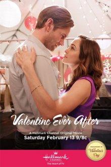 Валентин навсегда смотреть онлайн бесплатно HD качество