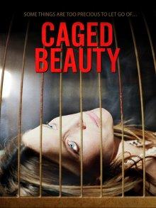 Красавица в клетке смотреть онлайн бесплатно HD качество