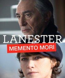 Ланестер: Думай о смерти
