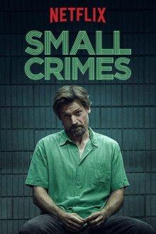 Мелкие преступления