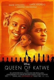 Королева Катве смотреть онлайн бесплатно HD качество