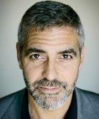 фильмы с Джорджем Клуни