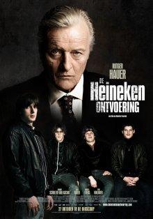 Похищение Хайнекена