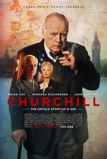 Черчилль смотреть онлайн бесплатно HD качество