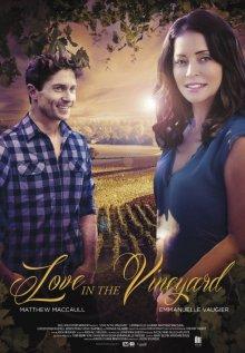 Любовь в винограднике смотреть онлайн бесплатно HD качество