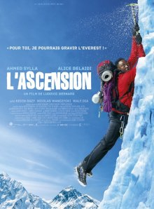 1+Эверест смотреть онлайн бесплатно HD качество