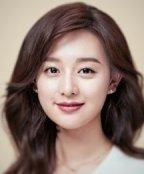 фильмы с Ким Джи-вон