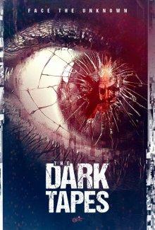 Темные кинопленки