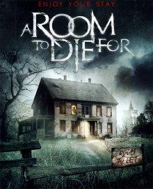 Комната смерти смотреть онлайн бесплатно HD качество
