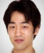 фильмы с Хироси Симодзаки