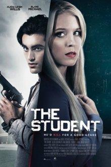 Студент смотреть онлайн бесплатно HD качество