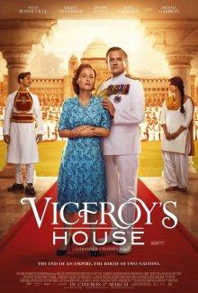 Дом вице-короля смотреть онлайн бесплатно HD качество