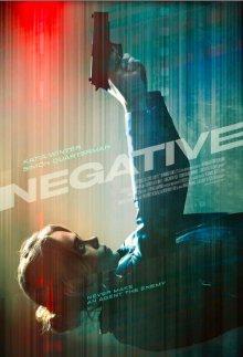 Негатив / Отрицание