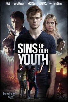 Грехи молодости нашей смотреть онлайн бесплатно HD качество