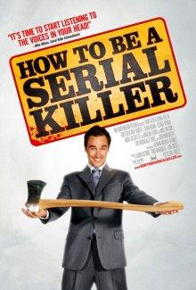 Как стать серийным убийцей