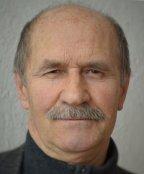 фильмы с Николаем Олейником