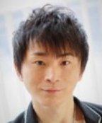 фильмы с Ацуси Абэ