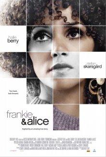 Фрэнки и Элис
