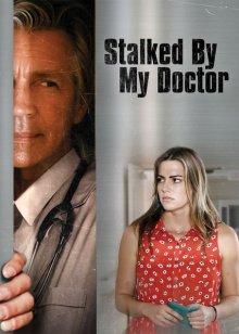 Преследуемая своим доктором