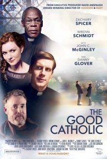 Хороший католик
