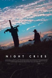 Плач в ночи смотреть онлайн бесплатно HD качество