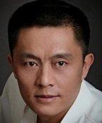 фильмы с Чан Жуном