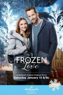 Замерзшие в любви смотреть онлайн бесплатно HD качество