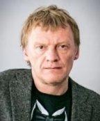 фильмы с Алексеем Серебряковым
