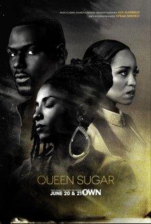Королева сахара онлайн бесплатно